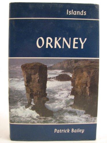 9780715386552: Orkney (Islands)