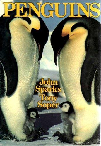 9780715388754: Penguins