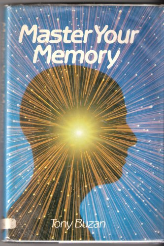 9780715389744: Master Your Memory