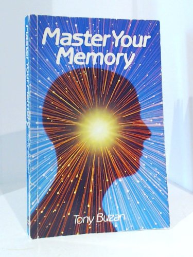 9780715390344: Master Your Memory
