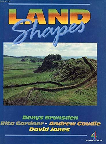 Landshapes: Brunsden, Denys