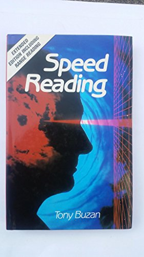 9780715393949: Speed Reading