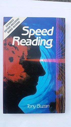 9780715393949: Speed Reading