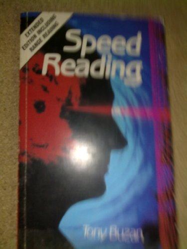 9780715394878: Speed Reading II