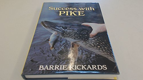 9780715399323: Success with Pike