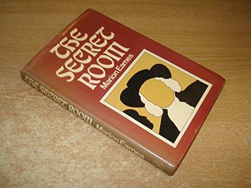 9780715401408: Secret Room