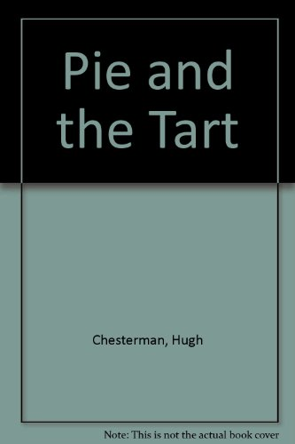 9780715503003: Pie and the Tart