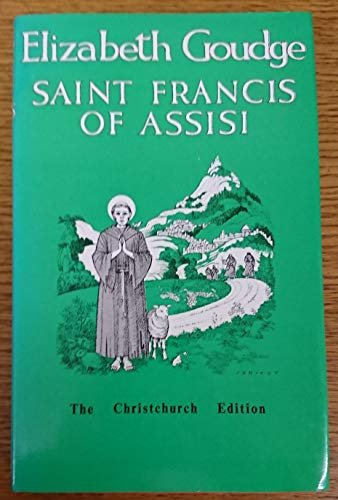 9780715602904: Saint Francis Of Assisi