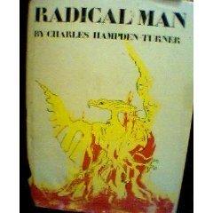 9780715606070: Radical Man