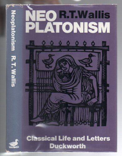 9780715606209: Neoplatonism (Classical Life and Letters)
