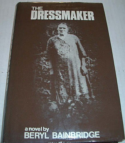 9780715607213: The Dressmaker