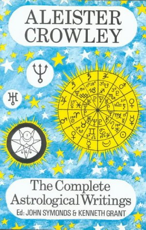 9780715608067: The Complete Astrological Writings