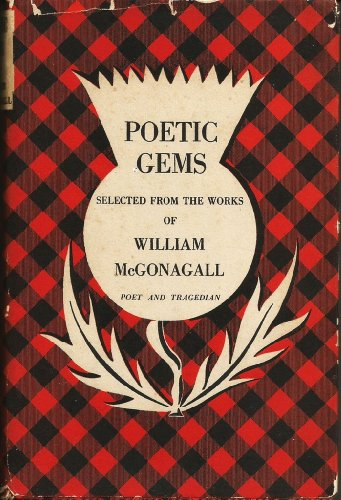 9780715609224: Poetic Gems