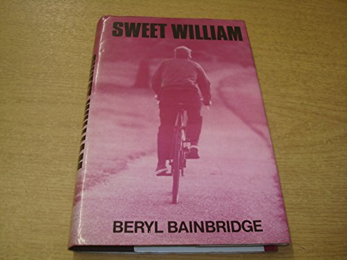 9780715609279: Sweet William