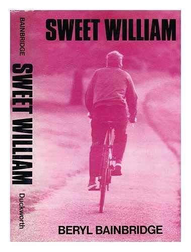 9780715609279: Sweet William