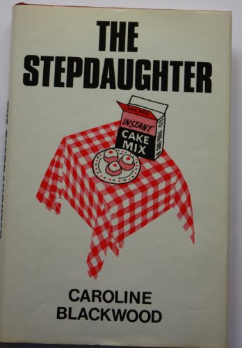 9780715609675: The Stepdaughter
