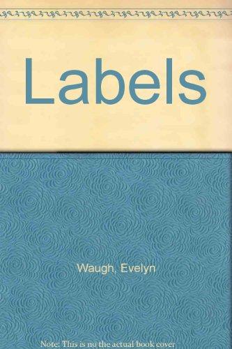 9780715613498: Labels