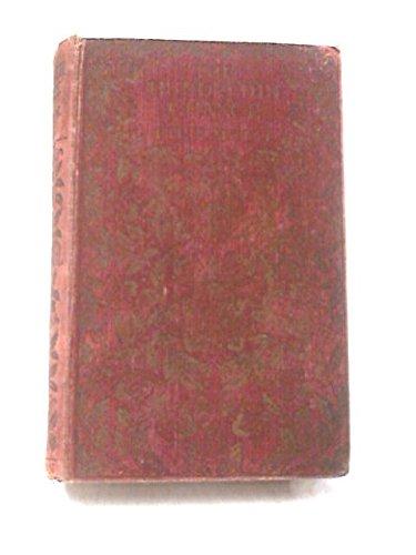 Hundredth Chance (Barbara Cartland's Library of Love): Dell, Ethel M.