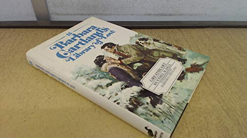 Greatheart (Barbara Cartland's Library of Love): Dell, Ethel M.