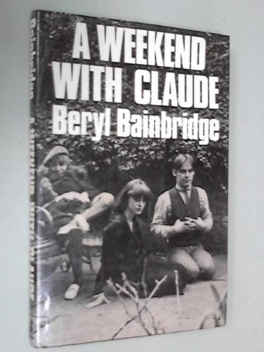 9780715615966: A Weekend with Claude