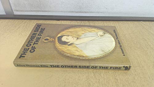 9780715618097: The Other Side of the Fire