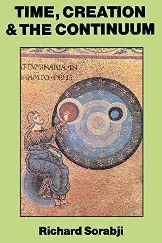 9780715619032: Time, Creation and the Continuum
