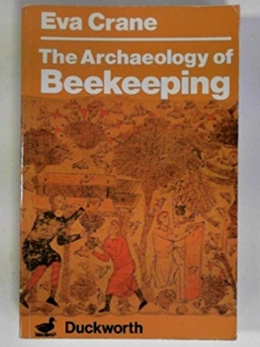 9780715621424: Archaeology of Beekeeping