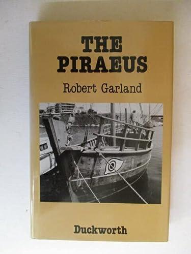 9780715621592: The Piraeus