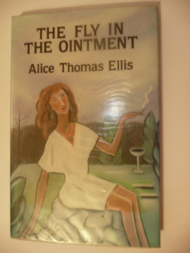 9780715622964: The Fly in the Ointment