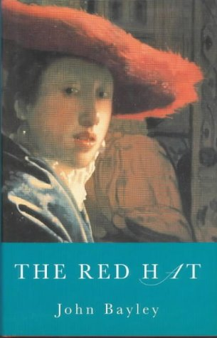 The Red Hat: John Bayley