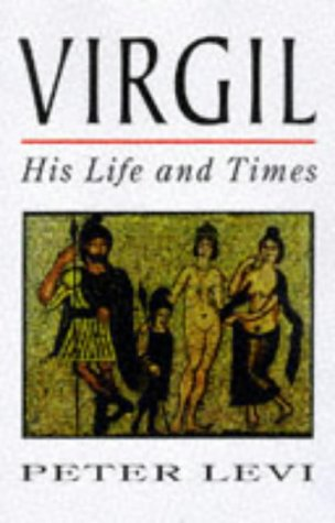 9780715628331: Virgil: His Life and Times