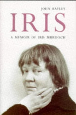 9780715628485: Iris: A Memoir of Iris Murdoch