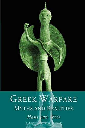 9780715629673: Greek Warfare: Myth and Realities