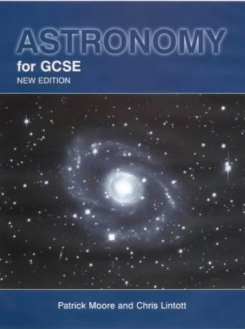 9780715629697: Astronomy for GCSE