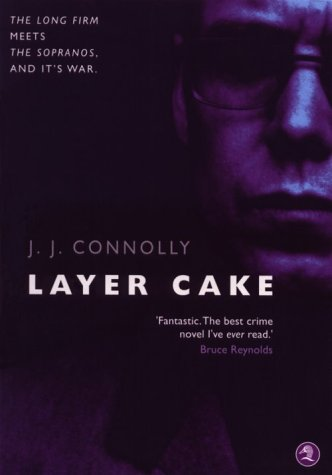 9780715630181: Layer Cake