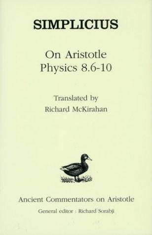 9780715630396: On Aristotle