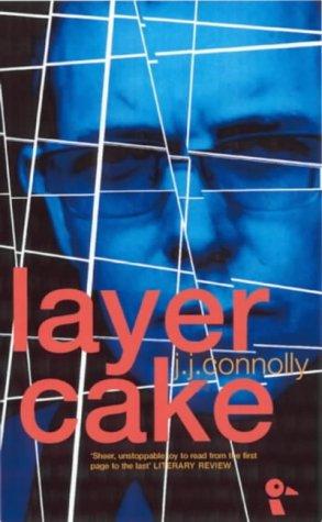 9780715630969: Layer Cake (Duckbacks)