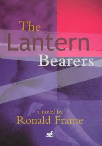 9780715631096: Lantern Bearers