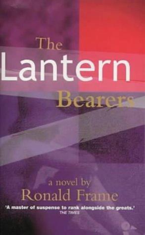 9780715631331: The Lantern Bearers