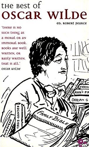 The Best of Oscar Wilde (Duckbacks S.): Wilde, Oscar