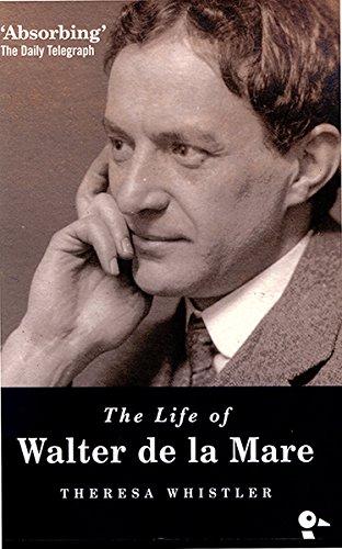9780715632161: The Life of Walter de la Mare