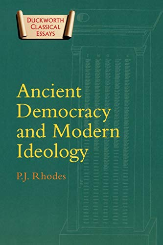the advent of modern democracy essay Teledemocracy vs deliberative democracy  noting that the art of legislation was impossible without reasoned dialogue and deliberation modern philosophers, too, such as jean-jacques rousseau and john stuart mill, have reflected on the importance of public discourse  this can be partly explained by the advent of technologies such as.