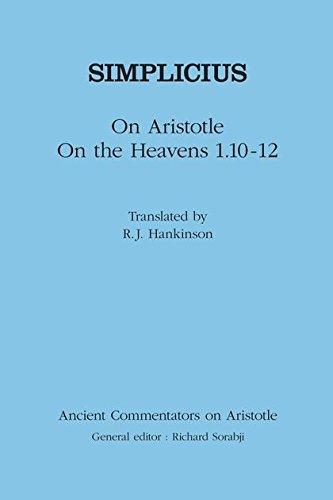 9780715632321: On Aristotle