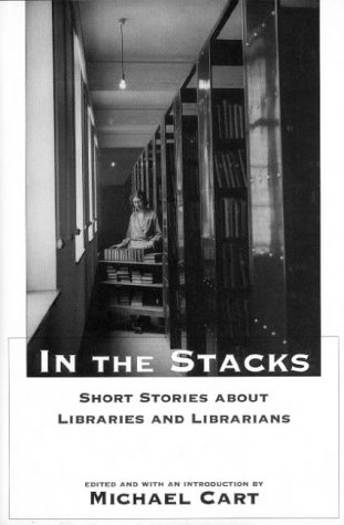9780715632741: In the Stacks