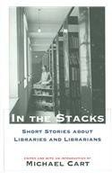 9780715633151: In the Stacks: Short Stories About Libraries and Librarians