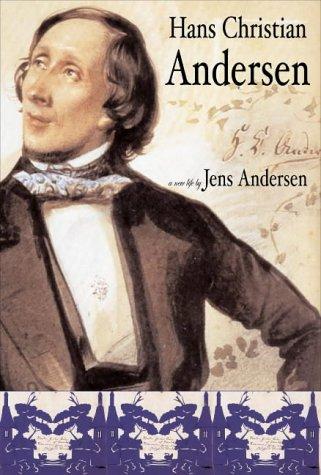 9780715633618: Hans Christian Andersen