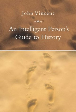 9780715633700: An Intelligent Person's Guide to History