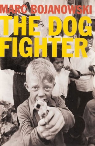 9780715633717: The Dog Fighter