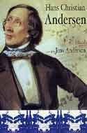 9780715633755: Hans Christian Andersen: A New Life