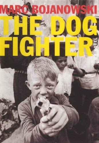 9780715635278: The Dog Fighter